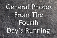 General Photo Day 4