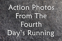 Action Photo Day 4