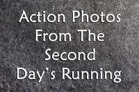 Action Photo Day 2